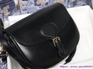 Letter Metal Quality Best Bobby Fashion Bag High Quality Genuine Leather Shoulder Bag Crossbody Women 5A Lady Handbags Messenger Pu Okbra