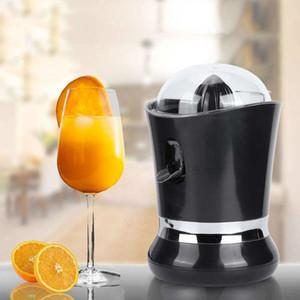 Juicer électrique Citrus Orange Lemon Greamfuit Extracteur PresseZer 220-240V Puilleurs de fruits d'extracteur de Jus Cuisine Electroménance