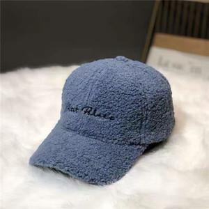 High quality Women Men Designer brand Couple Fishing Hat Hip Hop Cap Maple Panama Bucket Hat Sun Flat Top Fisherman Hats Caps
