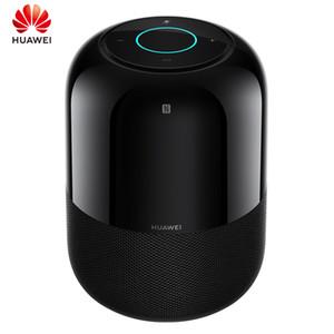 HUAWEI Wireless Bluetooth Speaker AI 2 Смарт WIFI Xiaoyi Портативная акустическая система голосового управления AI разведки водонепроницаемый дополнительный бас