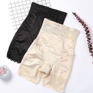 c7BeO post-partum pantaloni biancheria intima sicurezza body-shaping pantaloni di sicurezza hip-shaping pancia-lifting vita impegnativa vita di sollevamento di pancia di sollevamento bellezza