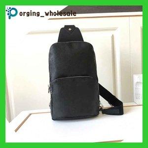 сумки груди талии сумка кожа Fanny Pack Пояс способ мешок телефон мешок вскользь Chest сумку Плечевого ремень сумки bauchtasche riñonera