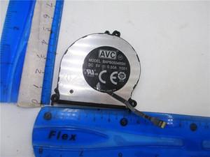 NEW cooler fan for BAPB0504R5H Y001 BAZA0905R5H Y003 FLAD DFS2001059P0T DC28000N1F0 5V