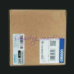 1 stücke omron programmierbarer controller cpm1a-10cdr-d-v1 neu in box kostenloser versand