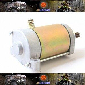 Motociclo ATV Parts Starter For CFMOTO CF500 X5 U5 ATV UTVs CF188 Engine 0180 091.100 0010 Usato Atv Parts Online motociclo utilizzato parte aAOx #