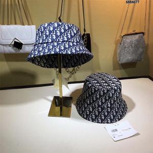 Dernier type chapeau complet pêcheur imprimé SPF petit visage ultra-haute émission spéciale n'est pas l'effondrement progressif peut être portable en option pliant