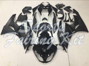 Motorrad Verkleidung für zx6r 2009 bis 2012 Motorrad Verkleidung 636 zx6r 09 10 Body Kits 636 zx6r 09 10