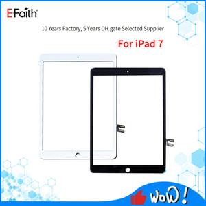 شاشة تعمل باللمس لوحة EFAITH محول الأرقام لباد 7 أجزاء 10.2 A2200 A2198 A2232 مع لاصق استبدال