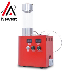 Home Use Günstige Preise Kaffeebohnenröster / Heißluft-Kaffeebohnenröster Röstmaschine