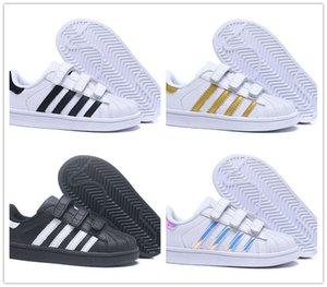 bottes hautes d'hiver de femmes SAGACE bottes femmes chaussures femme Pointu Talons Bas Over-The-Knee Drop shipping CSV O1213 # 25