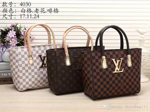 الرجعية حقيبة Lingge سلسلة كبيرة الشرابة النساء حقائب الكتف بو الجلود CROSSBODY حقيبة كبيرة سيدة حمل محفظة جديد 4030