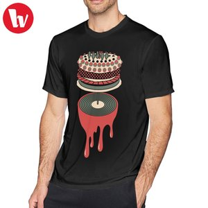 Keith Richards T-shirt Let It Bleed T-shirt Coton 100 Homme T-shirt à manches courtes impressionnant Big Beach T-shirt