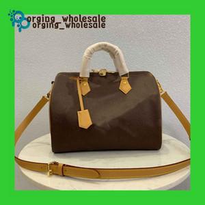 투명 가방 토트 베개 가방 클래식 여성 럭셔리 크로스 바디 백 브랜드 핸드백 메시지 가방 여자 지갑 지갑 패션 손 가방