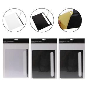 흑연 보호 필름의 경우 와콤 디지털 그래픽 그리기 태블릿 CTL4100 AXYF