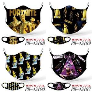 Nuova maschera master # 357 stampa adulto michael maschera halloween horror film full party costume in lattice cosplay casco spaventoso halloween viso puntelli XLHK