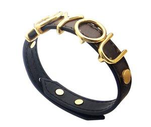 Com logotipo e designer caixa Original pulseiras para o presente dos homens e mulheres de noivado casamento de luxo de jóias casais amante 0215