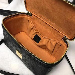 Designer-sacchetto delle donne della borsa del MOM make up spalla del sacchetto della scatola borse del progettista della borsa della borsa di lusso croce corpo