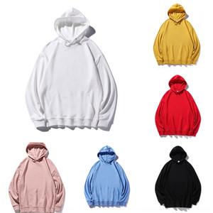 s74lV 300g de moletom AW16 Pure gorro de algodão bolso 300g camisola Lace para homens homens capot AW16 rendas bolso algodão puro