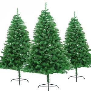 2020 New Christmas Decorations Creative PVC Christmas Tree