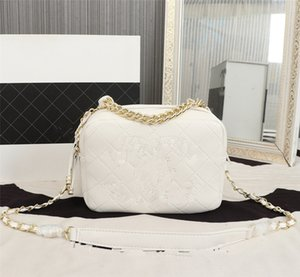 Женщины Кожа PU сумка конструктора мягкие сумки на ремень для женщин Сумки Сумки Crossbody BagsTop-ручка Сумки Серых 0814