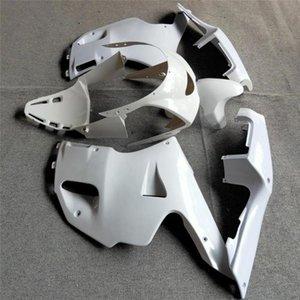 TZR250 Protezione del fieno del pannello del pannello del pannello del corpo del motociclo non verniciante del TZR250 per TZ-R250 TZR 250 3XV 1991-1994