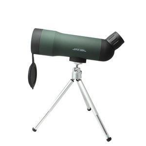 High Definition 20x50 per il birdwatching monoculare Paesaggio Uccello Mini Telescope