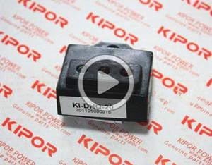 KIPOR KG158 IG2000 IG2000S IG2000P 인버터 제어 지시 보호 디지털 portale 발생기 점화 정품 점화 모듈