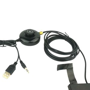 DAB Digital Receiver Audio Broadcasting for Home Car Use Styling