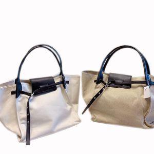 2021 модно и горячий новый сингл сумки торговые сумки кошелек плеча мешки бумажника уникальный внешний вид формы с супер большой емкости 32см