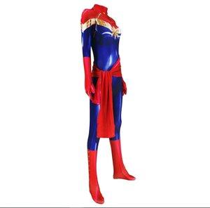 captain america costume women captain marvel cosplay captains marvel costume women captain costume halloween costumes marvels