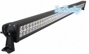 300W LED WORK LIGHT BAR COMBO 오프로드 SUV 보트 LED WORK LIGHT LED는 IP67 1 년 보증 oc1R 번호를 조명