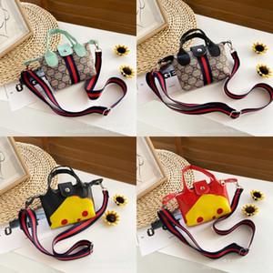 Bolsas nueva portátil de compras del bolso de mano de Chrsitmas niños bolsa de regalo de lona de algodón vintage de la letra de impresión bolsas de viaje al aire libre de la playa de almacenamiento Bolsas # 986