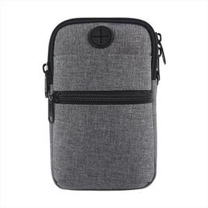 Fashion Small Bag For Man Messenger Bag Men Canvas Mini Shoulder Bag Male Small Travel Handbag Mens Crossbody Bags For Men