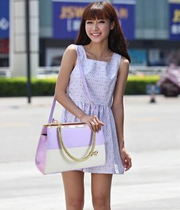 2020 NEW style women bags handbag Famous designer handbags Ladies handbag Fashion tote bag women's shop bags backpack totes wallets purse 56