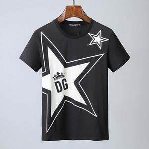 La crainte de Dieu T-shirt Homme Femme Coton FOG Justin Bieber Vêtements Fearofgod t-shirts Nomad Top T-shirts Mode peur de Dieu T-shirt # 01