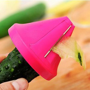 Wholesale Multifunctional Peeler Rotary Graters Vegetable Planer Slicer Cutter Cooking Accessories Kitchen Vegetable Slicer Cutter BC BH0525