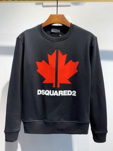 2020 nuevo diseño de la marca con capucha suéter color sólido de los hombres sudaderas con capucha del chándal Hombre con capucha para hombre de la moda de propósito cimas del Tour