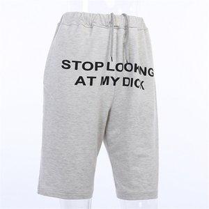 Flare Pantolon Uzun Spor Bloomers Kadınlar Yoga Fitness Capris Geniş Bacak Pantolon Günlük Moda Harem Pantolon Dans İnce Palazzo Gevşek Pantolon B3 # 258