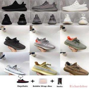 Frauen SneakersAce Turnschuhe Firma Chaussures Stoff BQ6817-600 Cotton Schuhe ForWomen Schuhabteilung ShoeStores Near Me