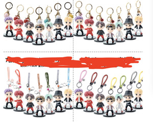 28pcs lot free shipping btsnkeychain pendent for free shipping