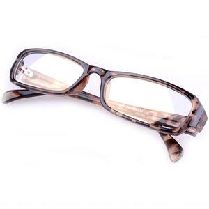الكمبيوتر والديكور الجديد والتعليم الجامعي نظارات الكمبيوتر الرجال والنظارات رف المرأة 21003 نظارات عادي