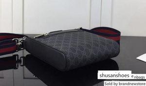 Satış! 523599 Son Moda yeni Man küçük torba Büyük kapasiteli Bayan Çantalar Marka olarak Omuz Çantası Kadın Casual Çanta