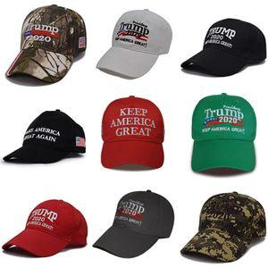 Hat Men'S And Women'S Autumn American Hard Top Baseball Trump Cap Simple Style Street Student Trump Cap Tide#638