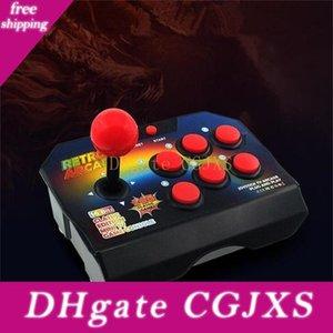Retro Joystick 16 Bit speichern können 145 Spiele Spielkonsole Spieler Stock-Steuerpult bestes Geschenk für Kind Nostalgic-Spieler