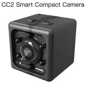 JAKCOM CC2 Compact Camera Hot Sale in Digital Cameras as invisible camera bf full open shenzhen shi