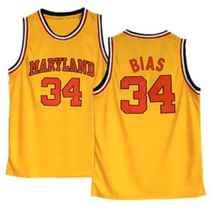 Leonard 34 Önyargı Maryland Üniversitesi 33 Bryant Allen 3 Iverson LeBron 23 james Shaquille 23 Michael 33 O'Neal JCharles Barkley forması