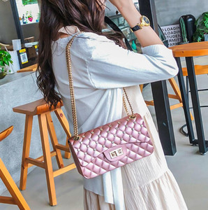 Female Shoulder Bag Fashion Classic Style Women Crossbody Bag Womans Handbag