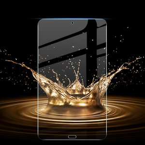 강화 유리 화면 미 패드 4에 대한 보호 플러스 8.0 10.1 유리 미 패드 4 플러스 MIPAD 4PLUS Proctive 필름