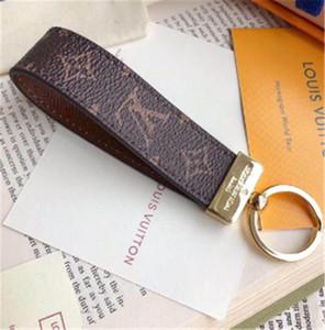 Luxo Cadeia Keychain alta Qualtiy Key titular chaveiro cadeia Marca Designers Key Porte Clef Presente Homens Mulheres de viaturas Bolsa Chaveiros com Box 888