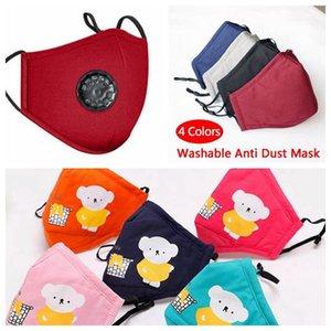 Masque Anti Riding Lavable poussière avec Goggle coupe-vent Bouche moufles Preuve Coton PM2,5 Masque bouche anti-buée Haze Gardez Masques chaud Soins du visage